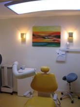 dentiste paris 17 eme dépose amalgame